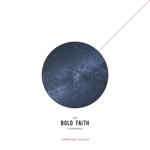 "Featured image for ""Bold Faith Magazine – June 2015"""